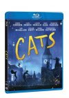 CD Shop - CATS BD