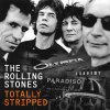CD Shop - ROLLING STONES TOTALLY STRIPPED/CD