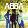 CD Shop - ABBA CLASSIC