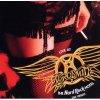 CD Shop - AEROSMITH ROCKIN