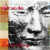CD Shop - ALPHAVILLE FOREVER YOUNG