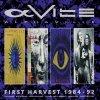 CD Shop - ALPHAVILLE FIRST HARVEST 1984-92