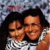 CD Shop - AL BANO & ROMINA POWER LIBERTA