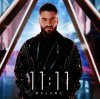 CD Shop - MALUMA 11:11