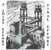 CD Shop - A JOINT EFFORT FINAL EFFORT