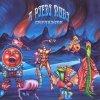 CD Shop - A PIEDI NUDI CREAZIONE -LTD-