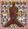CD Shop - A TRIBE CALLED QUEST MIDNIGHT MARAUDERS
