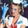 CD Shop - BLINK 182 ENEMA OF THE STATE