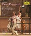 CD Shop - NETREBKO ANNA DON PASQUALE