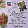 CD Shop - BRENDEL/MARRINER/ASMF KONCERTY PRO KLAVIR