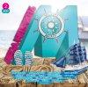 CD Shop - RUZNI/POP INTL MEGAHITS 2016/2
