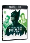 CD Shop - BATMAN NAVžDY 2BD (UHD+BD)