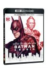 CD Shop - BATMAN A ROBIN 2BD (UHD+BD)