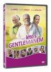 CD Shop - LéTO S GENTLEMANEM