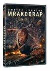CD Shop - MRAKODRAP