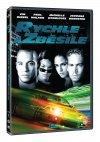 CD Shop - RYCHLE A ZBěSILE
