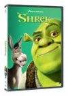 CD Shop - SHREK DVD