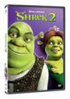 CD Shop - SHREK 2 DVD