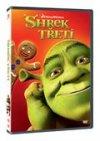 CD Shop - SHREK TRETí SK DVD