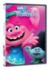 CD Shop - TROLLOVIA SK DVD