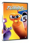CD Shop - TURBO SK DVD
