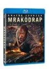 CD Shop - MRAKODRAP BD