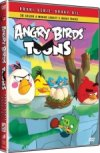 CD Shop - ANGRY BIRDS 2