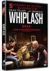 CD Shop - WHIPLASH