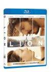 CD Shop - LION BD