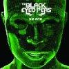 CD Shop - BLACK EYED PEAS THE E.N.D.