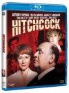 CD Shop - HITCHCOCK