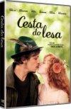 CD Shop - CESTA DO LESA