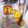 CD Shop - V/A BRAVO HITS 97