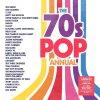CD Shop - V/A 70