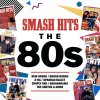CD Shop - V/A SMASH HITS: THE 80S
