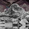 CD Shop - ALL THEM WITCHES DYING SURFER MEETS HI