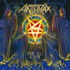 CD Shop - ANTHRAX FOR ALL KINGS