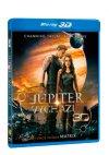CD Shop - JUPITER VYCHáZí 2BD (3D+2D)