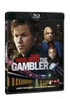 CD Shop - THE GAMBLER BD