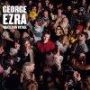 CD Shop - EZRA, GEORGE WANTED ON VOYAGE -LP+CD-