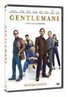 CD Shop - FILM GENTLEMANI
