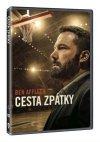 CD Shop - CESTA ZPáTKY