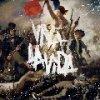 CD Shop - COLDPLAY VIVA LA VIDA
