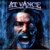 CD Shop - AT VANCE THE EVIL IN YOU (REEDICE)