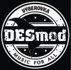 CD Shop - DESMOD VYBEROVKA