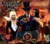 CD Shop - ADRENALINE MOB WE THE PEOPLE -SPEC/DIGI-