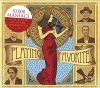 CD Shop - 10.000 MANIACS PLAYING FAVORITES