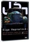 CD Shop - Já, OLGA HEPNAROVá