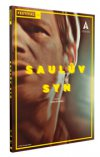 CD Shop - SAULůV SYN