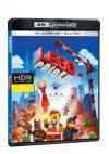 CD Shop - LEGO PříBěH 2BD (UHD+BD)